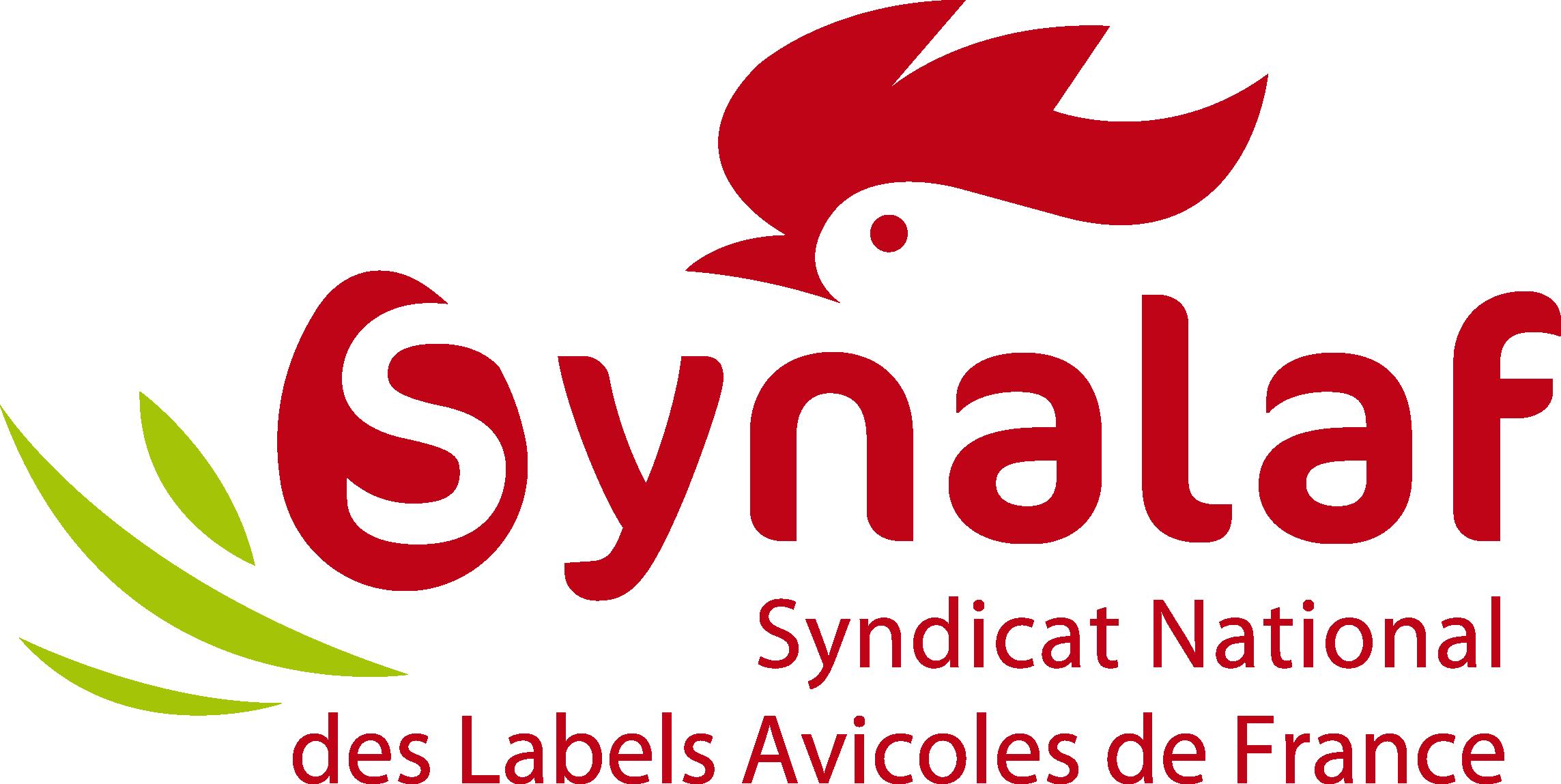 Logo-SYNALAF-quadri